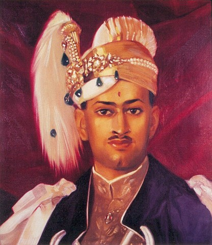 maharadja_travankora_1941