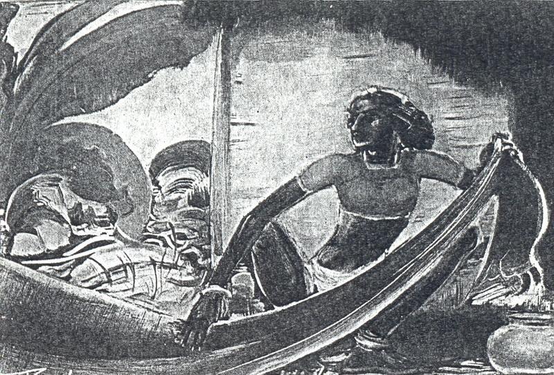 moe_krasnoe_sari_1961