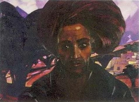 mujchina_iz_kangry_ne_pozdnee_1939