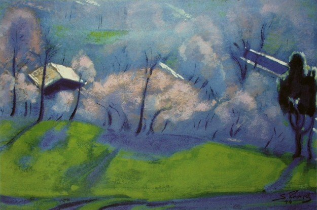 naggar_1944