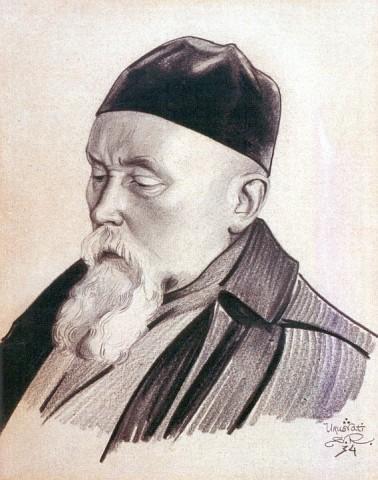 nikolai_rerih_1934