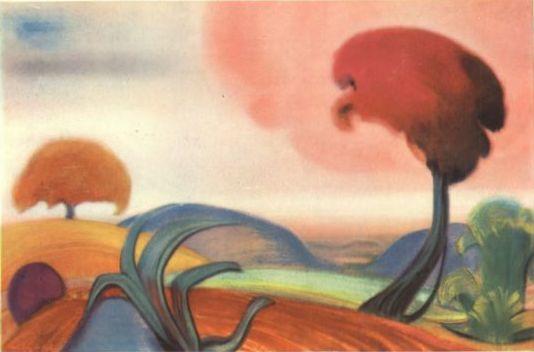 peizaj_1959