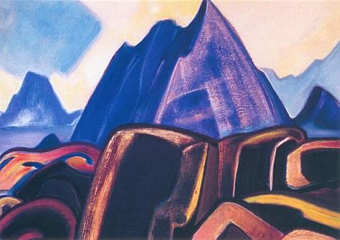 peizaj_19701