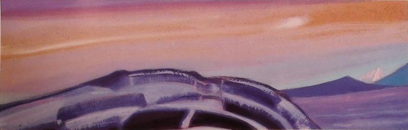 peizaj_19732