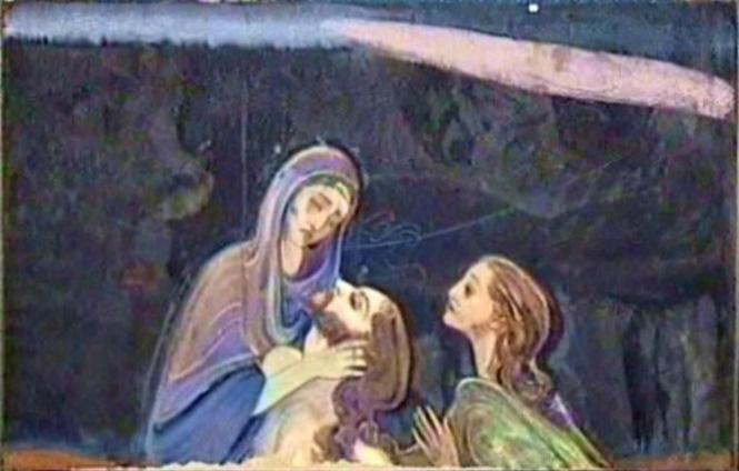 pieta_1960-e