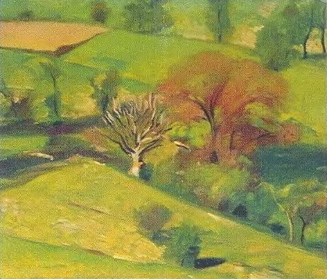 pirimedu_1938