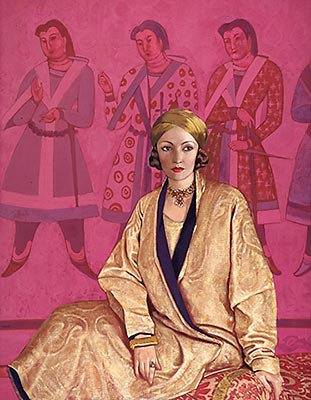 portret_baleriny_natashi_rambovoi_1927_1930_gg