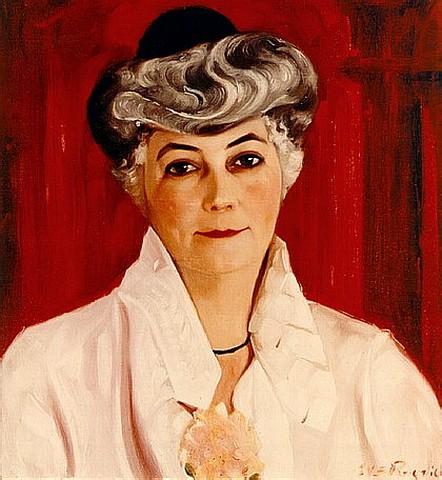 portret_eleny_ivanovny_rerih_1931