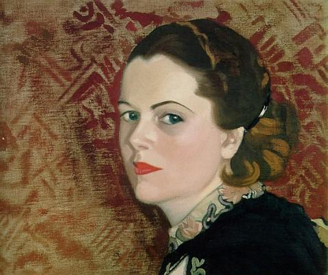 portret_ketrin_kempbell_1920-e