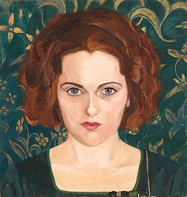 portret_ketrin_kempbell_1926-19271