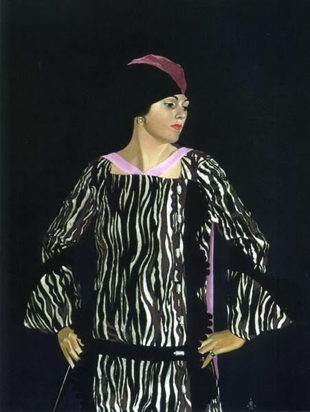 portret_ketrin_kempbell_1926