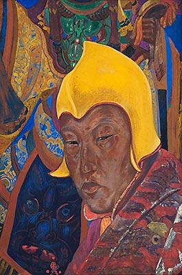 portret_lamy_1923