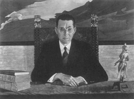 portret_luisa_horsha_1931