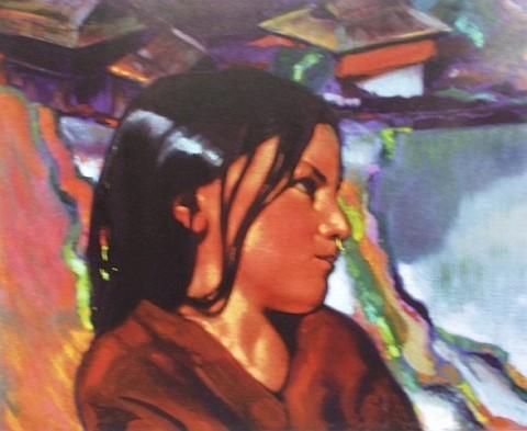 portret_miry_1938