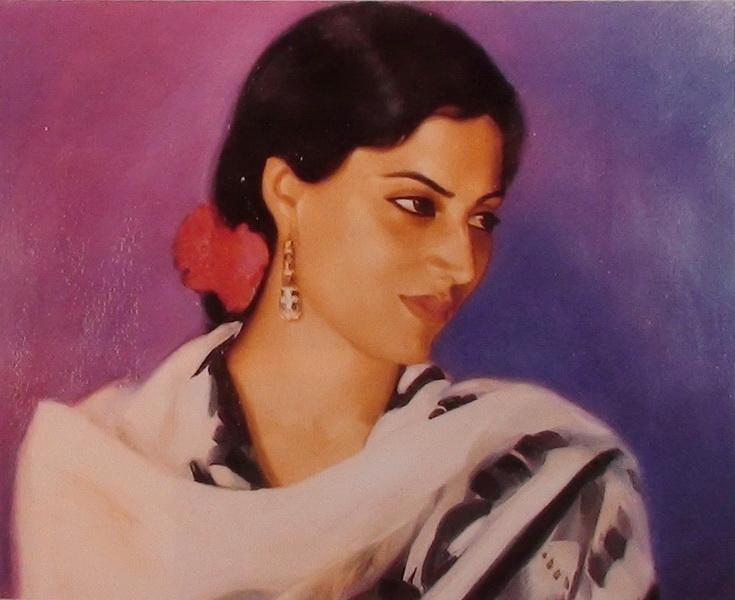 portret_missis_kadir_1939