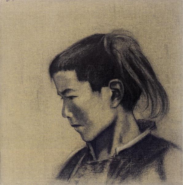 portret_molodogo_cheloveka