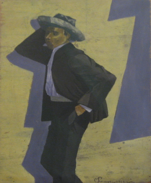 portret_mujchiny_etyud_1918