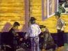 deti_igrayuschie_v_pristenok_1918