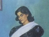 portret_asgari_m_kadir_1943