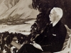 portret_d-ra_djeimsa_kazinsa_1930-e
