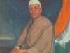 portret_djavaharlala_neru_1942