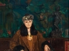 portret_eleny_ivanovny_rerih_1937