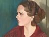 portret_ketrin_kempbell_1926-19272