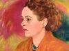 portret_ketrin_kempbell_19501