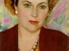 portret_ketrin_kempbell_19502