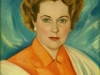 portret_ketrin_kempbell_19503
