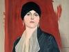 portret_ketrin_kempbell_v_chernom_karakule_1926-1927