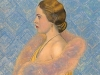 portret_ketrin_kempbell_v_jeltom_shelkovom_platie_1926-1927
