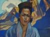 portret_kuluty_1937