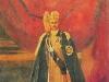 portret_maharadji_travankora_1940