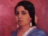 portret_maharani_travankora