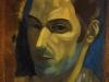 portret_mugchini_1920-e