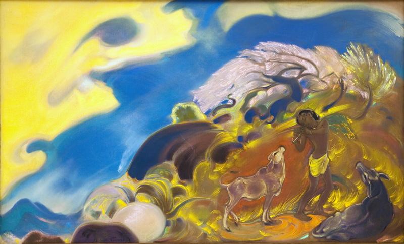 vesna_svyaschennaya_fleita_1953