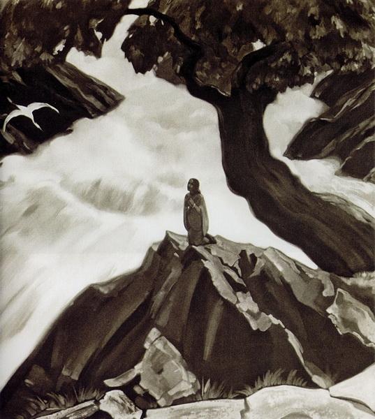vest_1937