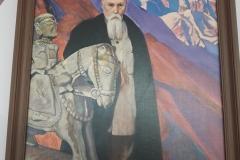 Выставка «Краски Индии» в Ялте
