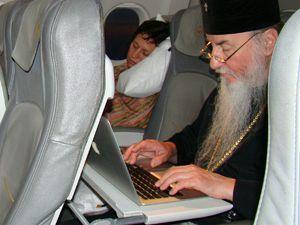 Дмитрий стешин грузите слово божие