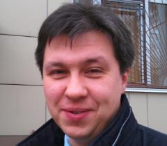 Константин Зиновьев: арбитраж подошел слишком формально к рассмотрению иска Людмилы Прыгиной