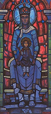 joan-of-arc-central-piece-of-the-triptych-1931.jpg
