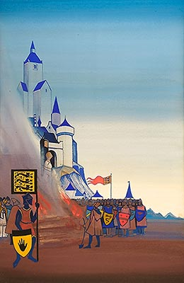 joan-of-arc-left-wing-of-the-triptych-1931.jpg
